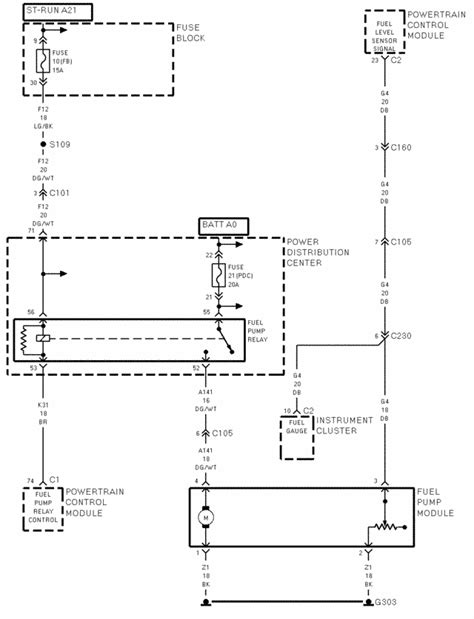 2002 dodge neon wiring diagram 2002 dodge neon wiring diagram efcaviation