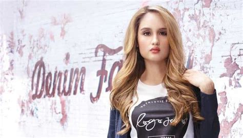 cinta laura main film harry potter sukses bintangi film hollywood cinta laura incar main tv