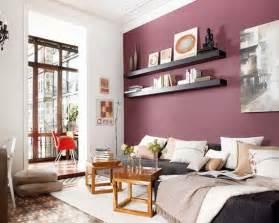 inspira 231 227 o de cores para a sala de estar