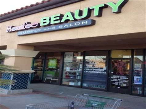 furniture stores near menifee ca supply shop salon business opportunity for sale