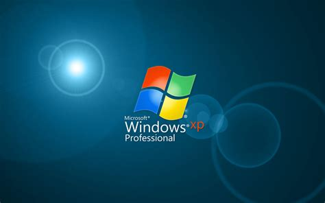 blue wallpaper windows xp windows xp wallpaper blue by travislutz on deviantart