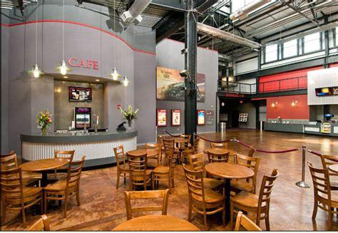 bowtie cinemas expands footprint  richmond va retail