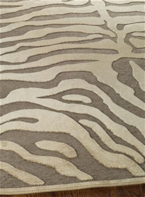 grey animal print rug grey zebra print area rug baby s room guest room the o jays yellow and grey