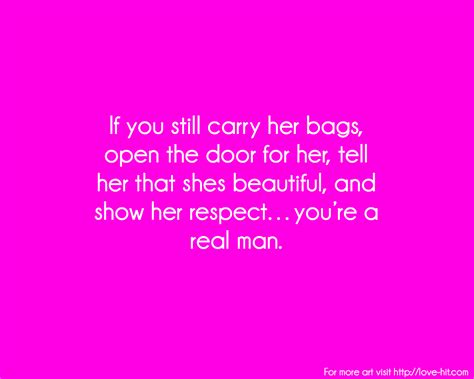 cutest quotes pic pictures quotes for you