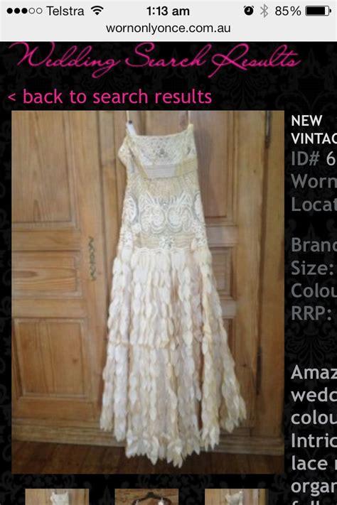 Bridesmaid Dresses Portland Maine - second wedding dresses maine