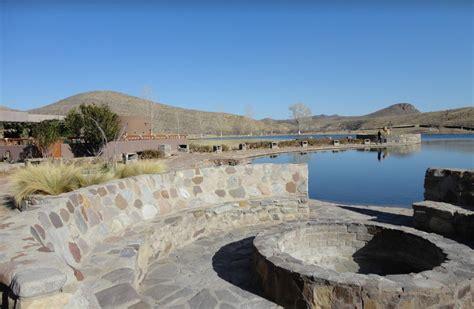 look inside cibolo creek ranch san antonio express news