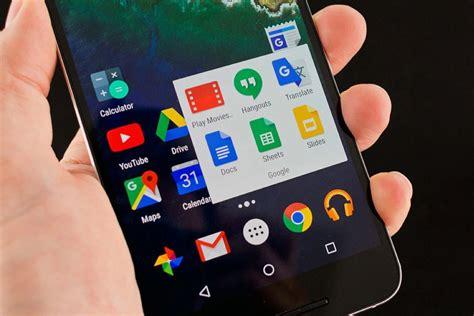 russia google google concorda abrir o android a outros motores de busca