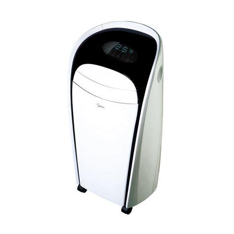 Ac Portable Midea Mpg 09cr jual midea mpg 09cr ac portable harga kualitas