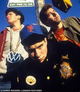 beastie boys shadrach bohemia after beastie boys hit with lawsuit for illegally sling