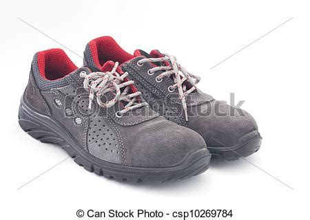 ready stock shoes safety safety shoes pictures search photographs and photo clip