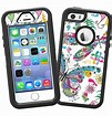 Image result for Amazon iPhone 5S Case