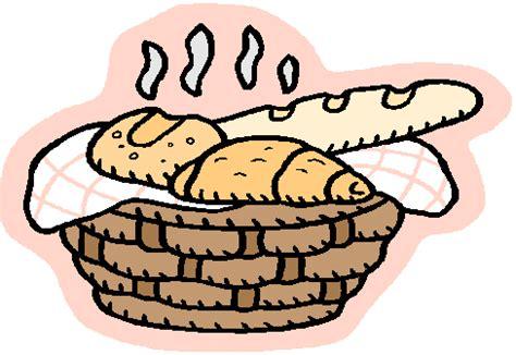 Buku Ajar Gizi Kuliner Dasar gizi kuliner dasar konsep dasar gizi kuliner