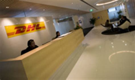 Express Office Products by Dhl Express Office