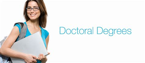 Educational Leadership Doctoral Programs doctor doctoral programs in leadership