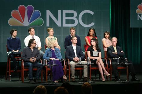 parenthood tv show season 5 parenthood spoilers season 5 is all about keeping it real