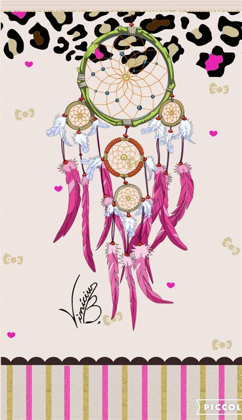 girly dreamcatcher wallpaper 421 best images about boho glam on pinterest
