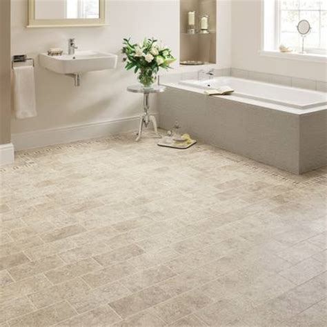 karndean flooring for bathrooms bathroom flooring ideas for your home