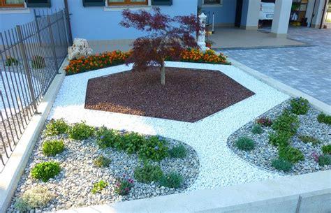 lapilli per giardino crear arredo esterni e giardino costruzione giardino