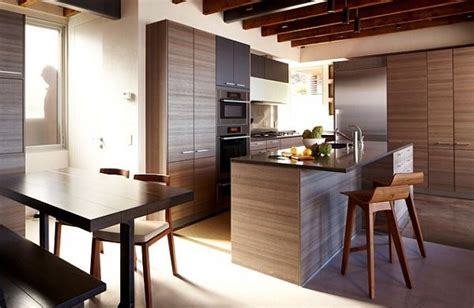 updating your kitchen cabinets replace or reface updating your kitchen cupboards exchange or reface