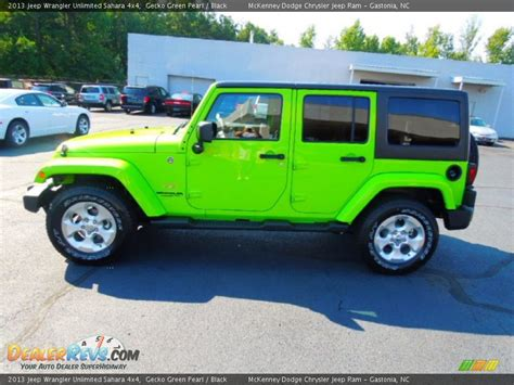 gecko green jeep for sale 2013 jeep wrangler unlimited gecko green for sale html