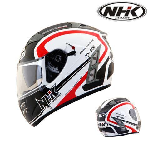 Helm Nhk Terminator R6 helm nhk terminator rx 805 pabrikhelm jual helm murah