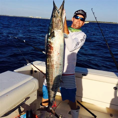 boatsetter blog boatsetter charter boat captain success stories