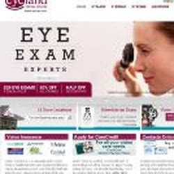 eyeland optical sinking eyeland optical sinking brille optiker 4301