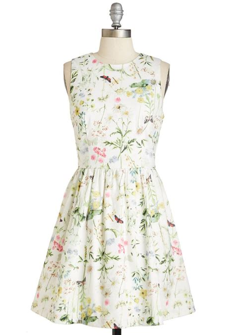 Wear Sweet Flower Sundress 5564 best 001 images on clothing