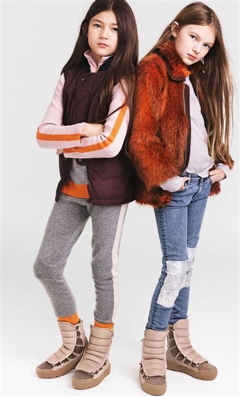 Jacket Boy Hm 9 B Ba583 mini me versions for of the fall 2015 collections at h m stores g i r l f a s h i o n