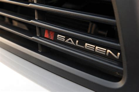 saleen name steve saleen acquires saleen name and brand 187 autoguide