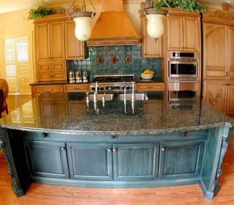 Cobalt Blue Kitchen Cabinets cobalt blue kitchen cabinets and tile kitchen