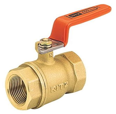 Valve Kitz Kuningan 2 Asli jual valve kuningan 1 2 inch kitz sentral pompa