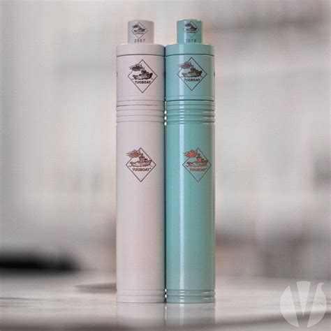 tugboat mod copper tugboat mods by flawless are always in stock at