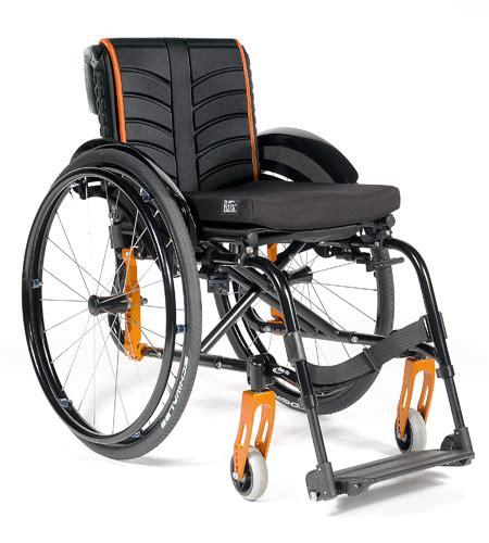tarif fauteuil roulant fauteuil roulant pliable