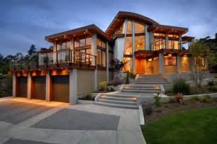 Home Design Ideas Canada new home designs latest canada homes designs