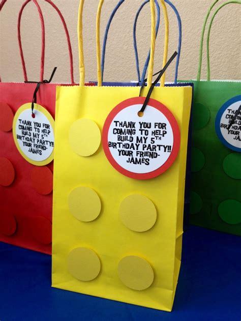 Souvenir Goodie Bag Ransel Banner Lego 3 47 best images about lego batman birthday on lego batman lego birthday
