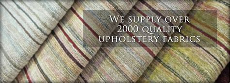 upholstery supplies glasgow upholstery leather suppliers uk 28 images recycled eco