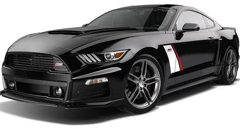 How Much Does A Shelby Mustang Cost by How Much Does A Mustang Cobra Cost Top 5 Hammer Drops From