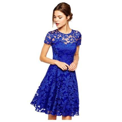 Patio Dresses by Womens Casual Dresses 2016 New Arrival Vestidos Femininos