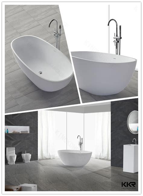 custom bathtub sizes custom design free standing bath tubs modern bathtubs