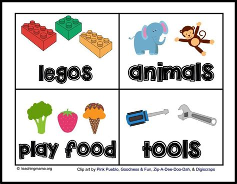printable labels for kindergarten classroom 30 best kindergarten classroom labels images on pinterest