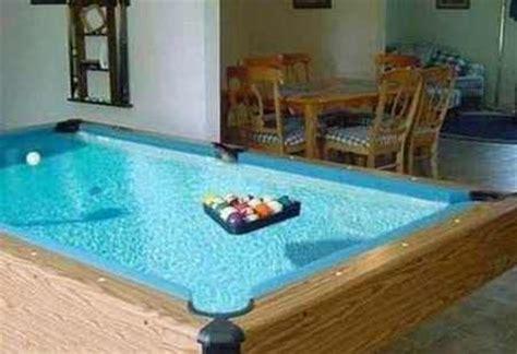 Aquarium Pool Table by Pool Table Aquarium Awesome Marvelous Fish Tanks Bowls