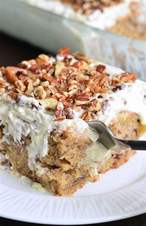desserts spring 17 best ideas about desserts on