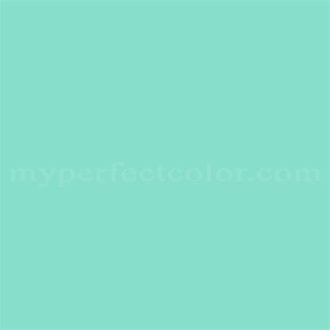 benjamin 2044 50 bermuda teal myperfectcolor