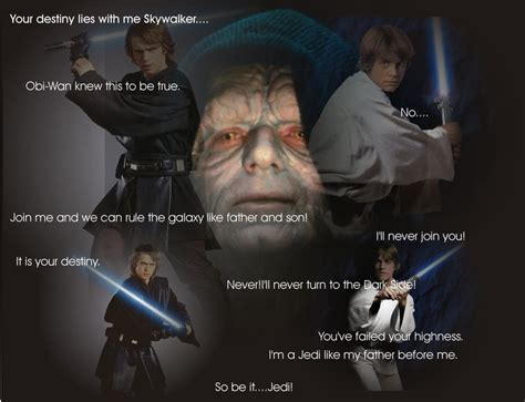 Kaos Luke Skywalker Quotes Wars 81 best images about anakin and luke skywalker on with sith and