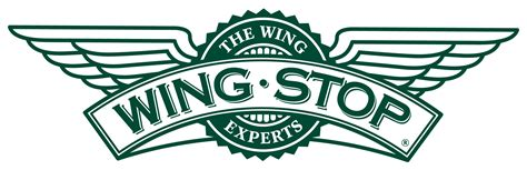 Wing Top image gallery wingstop logo