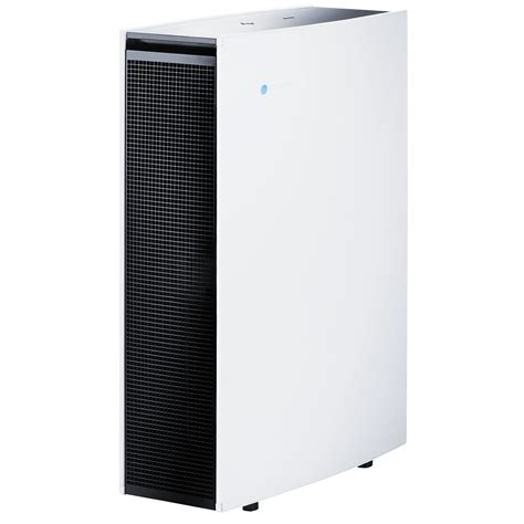blueair 174 pro l hepa air cleaner air cleaners air products