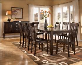 Dining Room Furnitures Tips For Dining Room Furniture