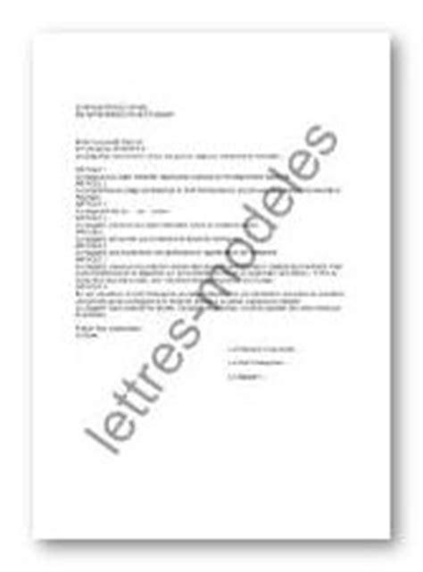 Convention De Stage Lettre Mod 232 Le Et Exemple De Lettres Type Convention De Stage