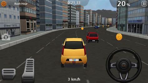car games dr drive game car racing games car